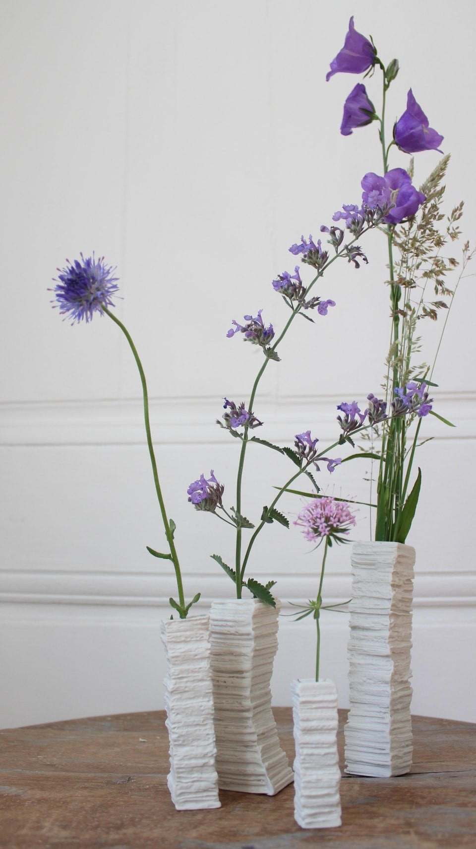 FlowerTower_Unterseite_Fotos_01.jpg