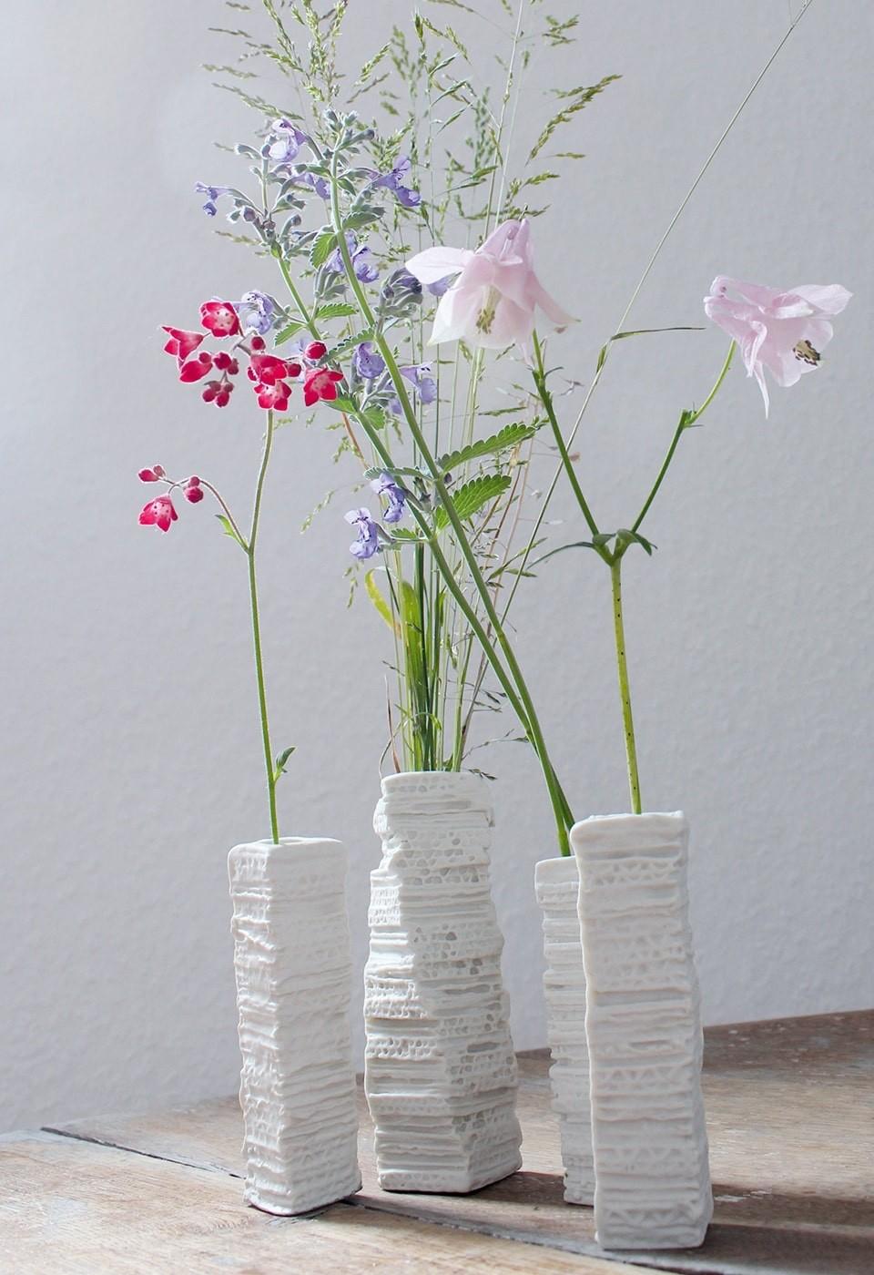 FlowerTower_Unterseite_Fotos_03.jpg