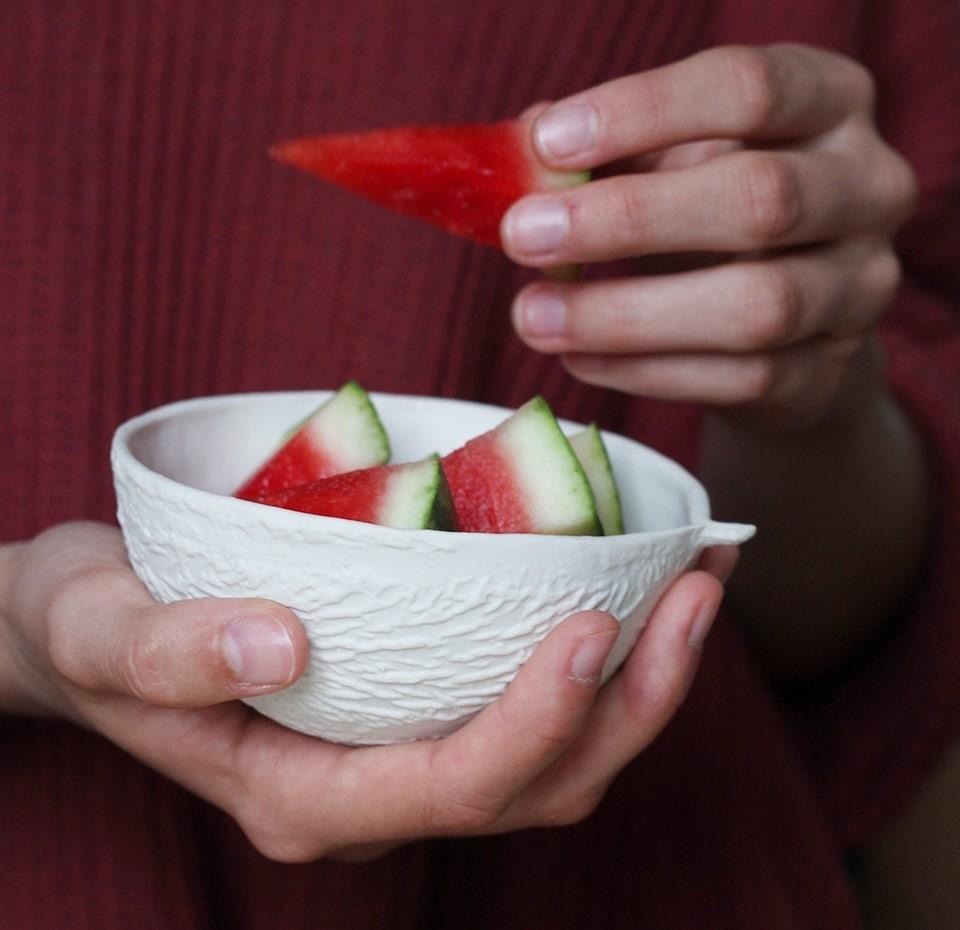 FruitShell_Produktfotos_07.jpg